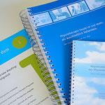 handbuch-physiotherapie-kiesling