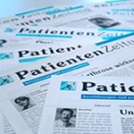 patientenzeitung-kiesling