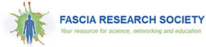 Kooperationspartner fascia research society