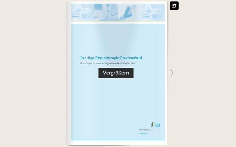 Handbuch_Praxisverkauf