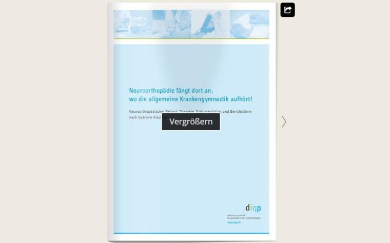 Neuroorthopaedie-Handbuch